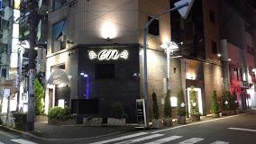 HOTEL en