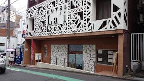 HOTEL La'i