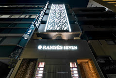 RAMSES SEVEN