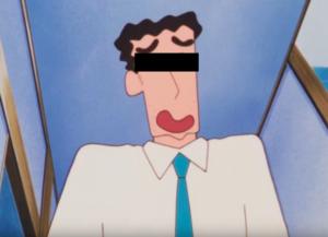 noharahiroshi